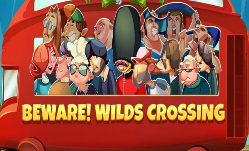 Red Tiger Latest News and Games